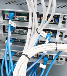 computers_networking_home_page_lower_left