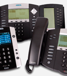 telephone_systems_home_page_lower_right
